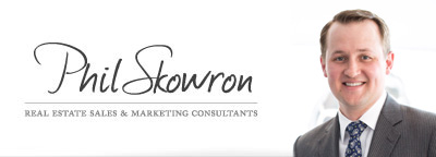Phil Skowron Chicago Luxury Real Estate